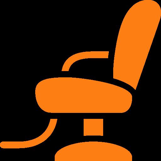 Coiffeur und Hairstyling Lounge